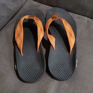 Chaco Shoes - Chaco Women's Flip Flops Sandals